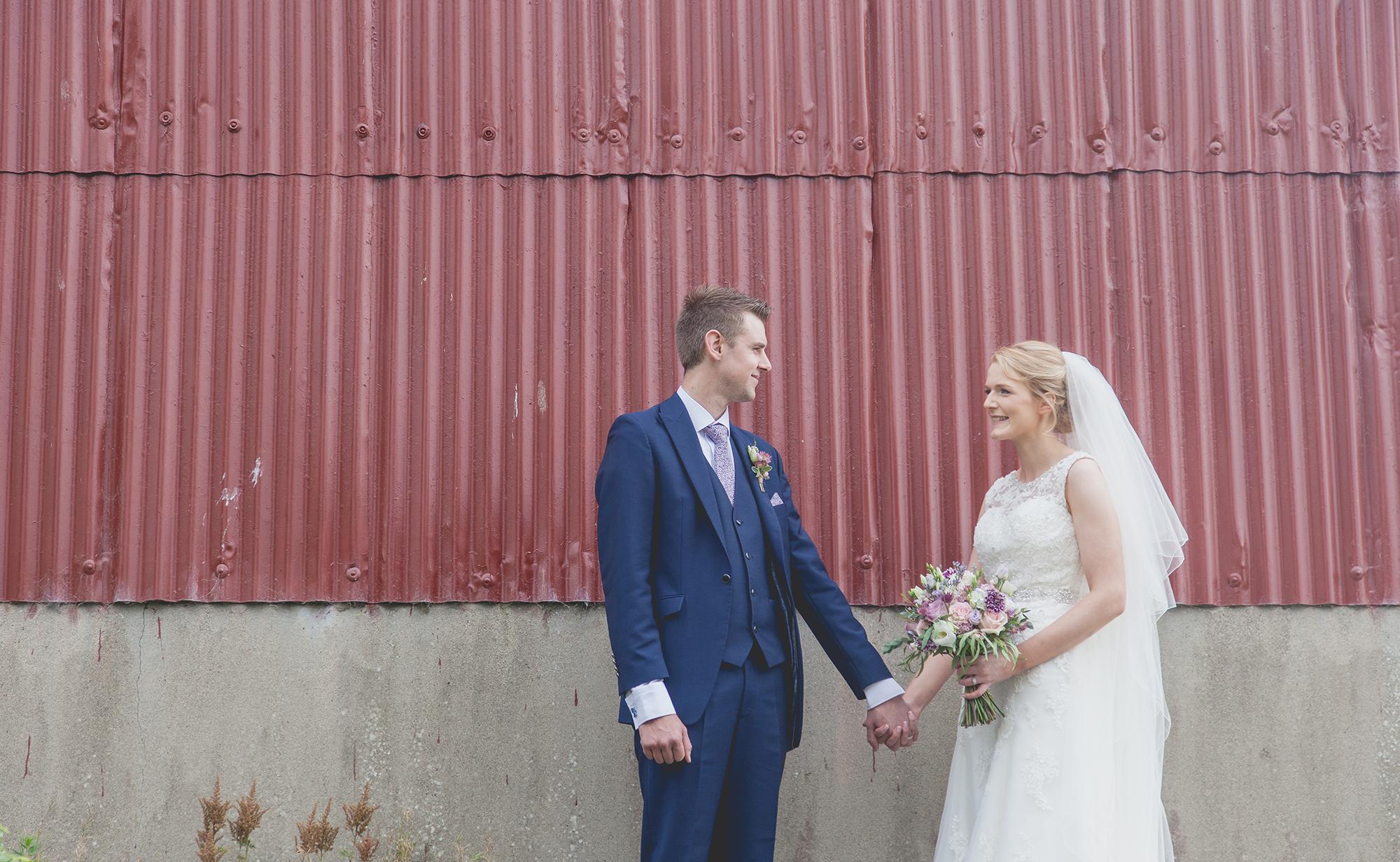 ballygally wedding photography tc photography larne belfast lisburn 19