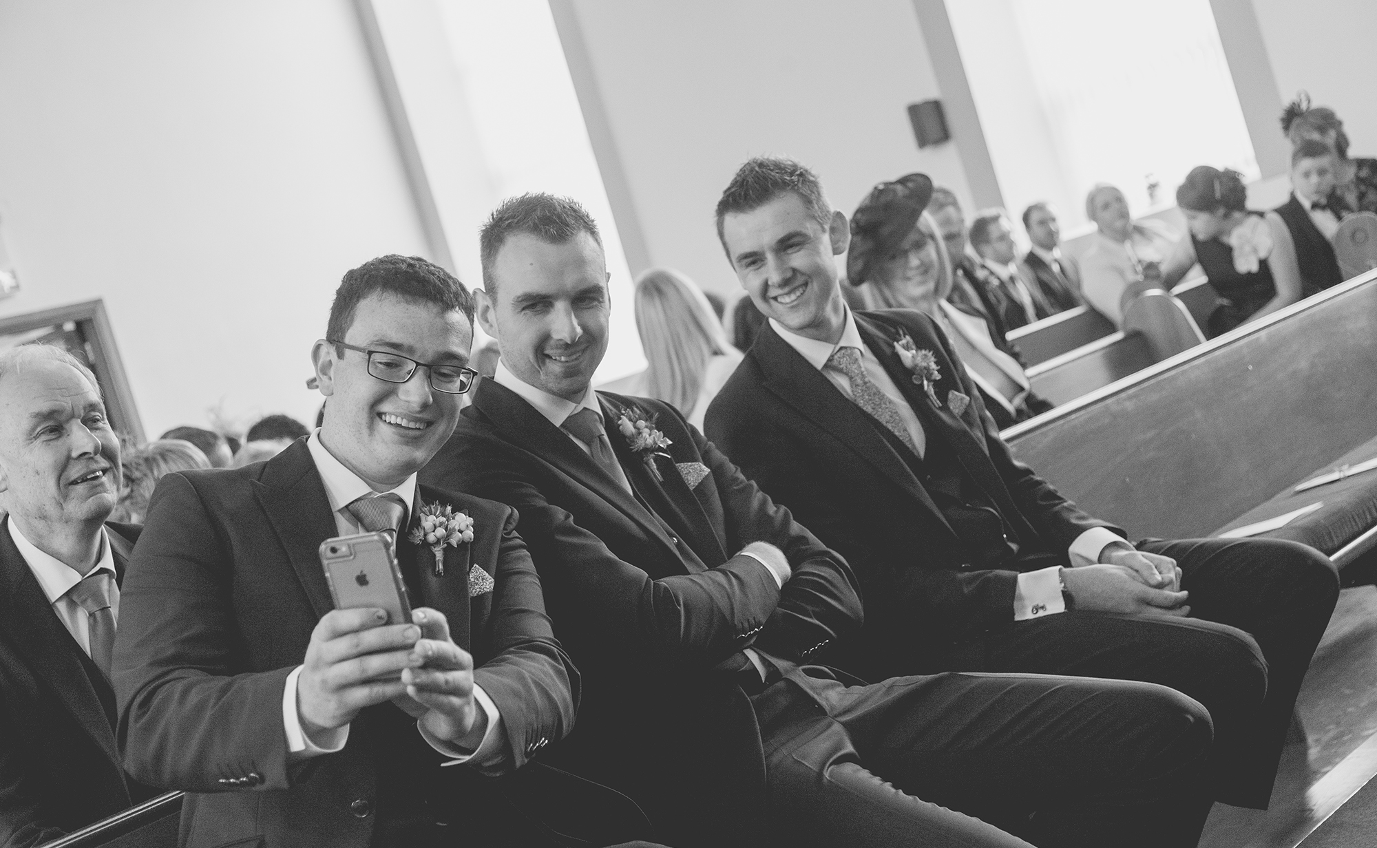 ballygally wedding photography tc photography larne belfast lisburn 23