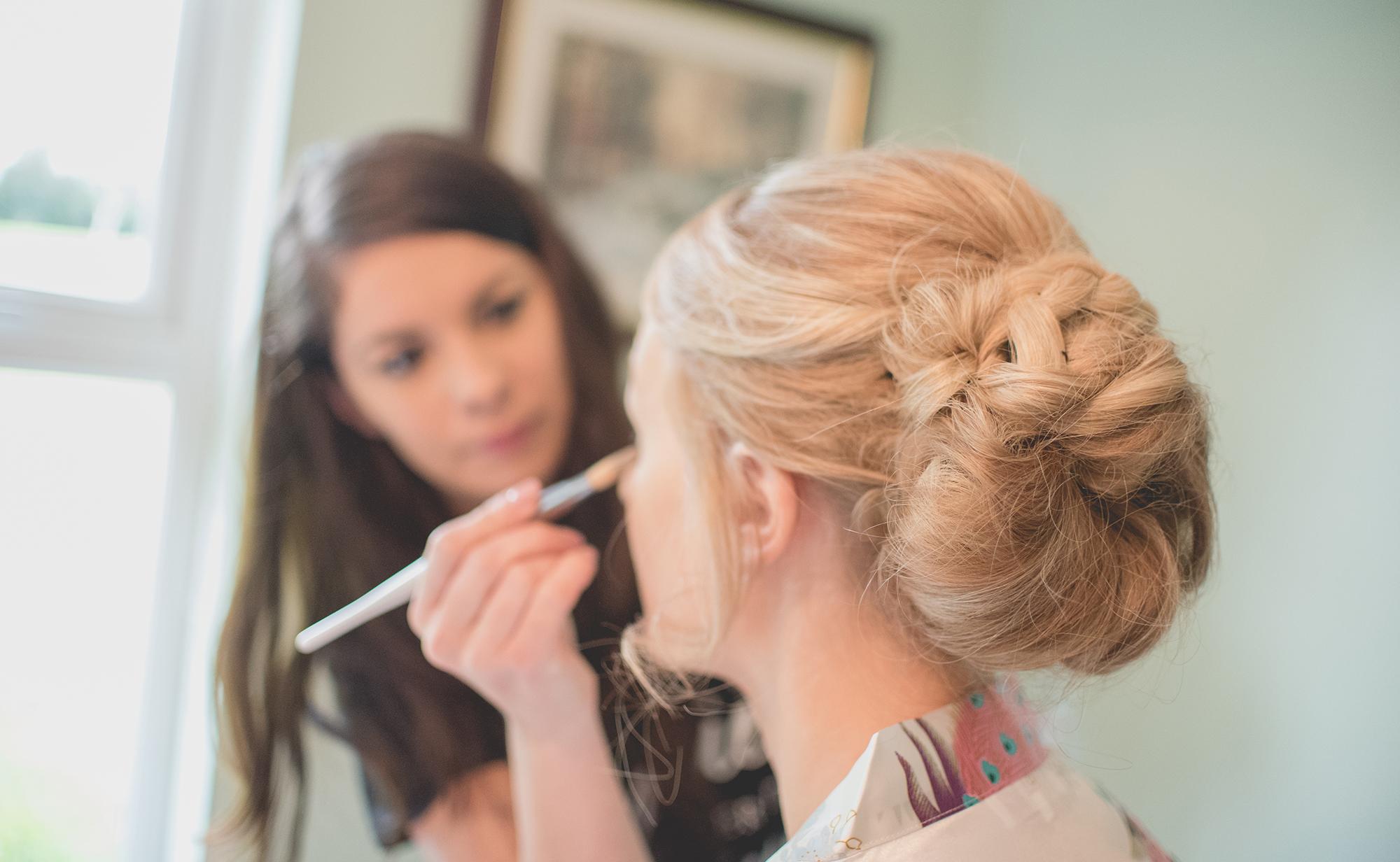 ballygally wedding photography tc photography larne belfast lisburn 29