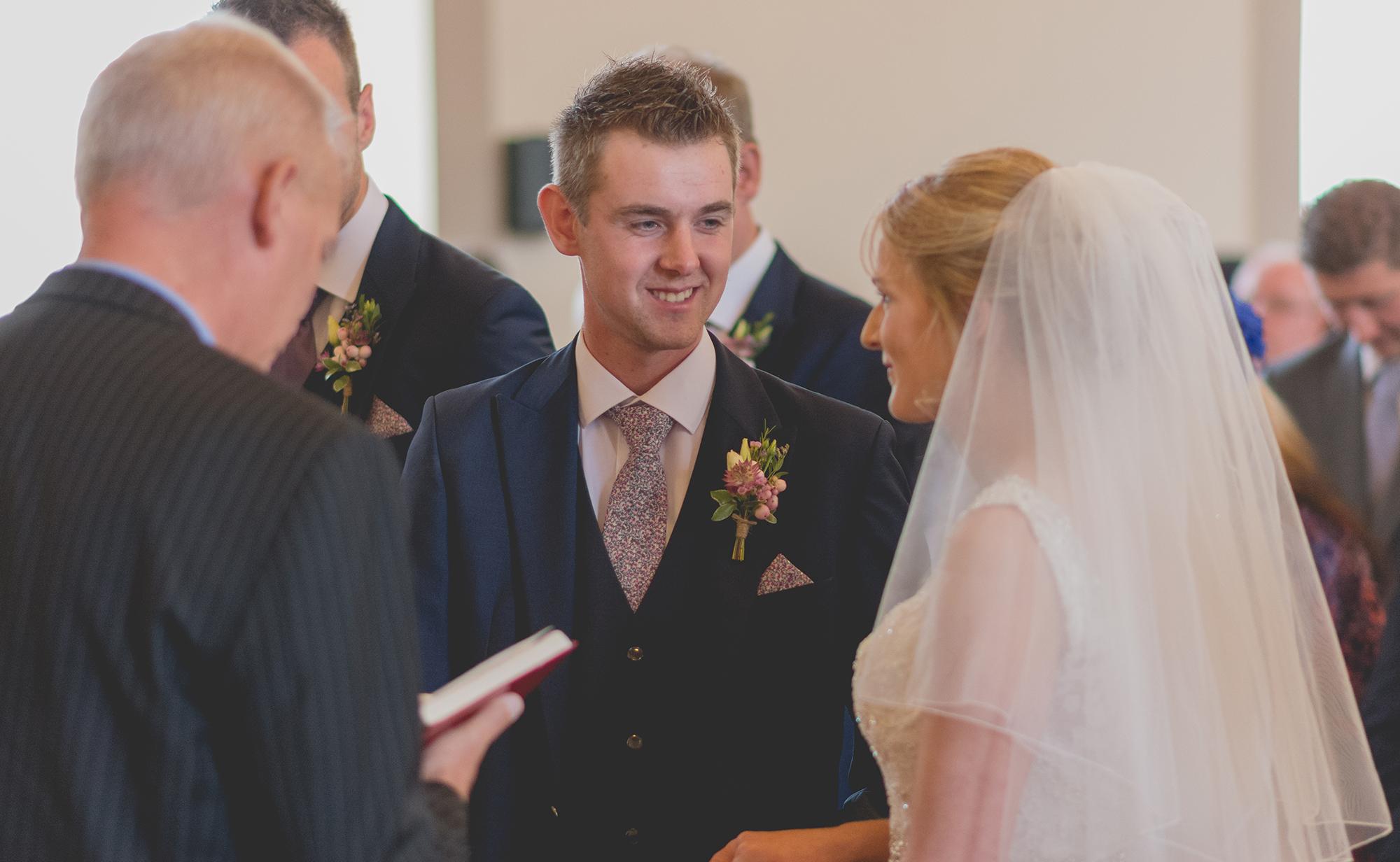 ballygally wedding photography tc photography larne belfast lisburn 5