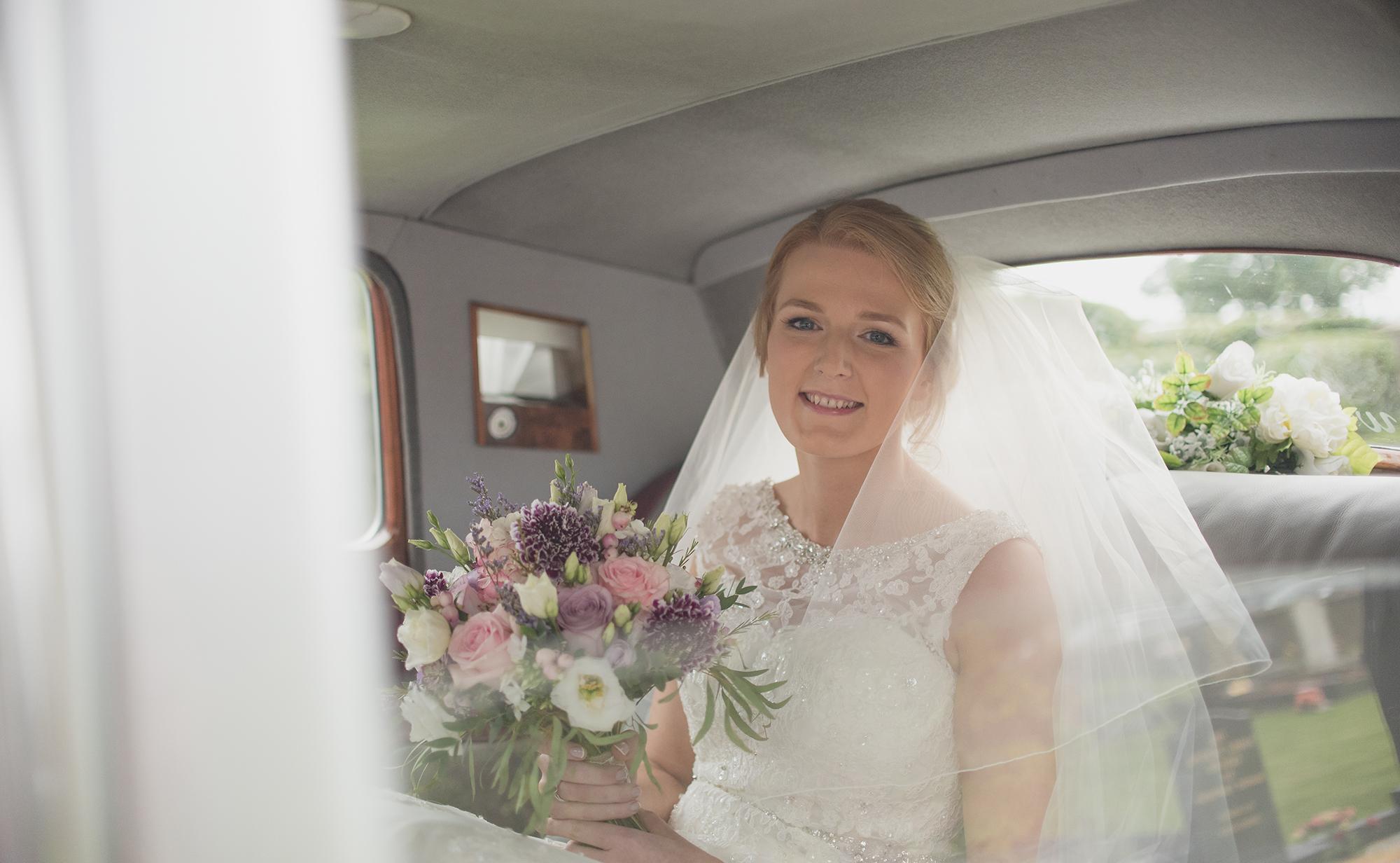 ballygally wedding photography tc photography larne belfast lisburn 6