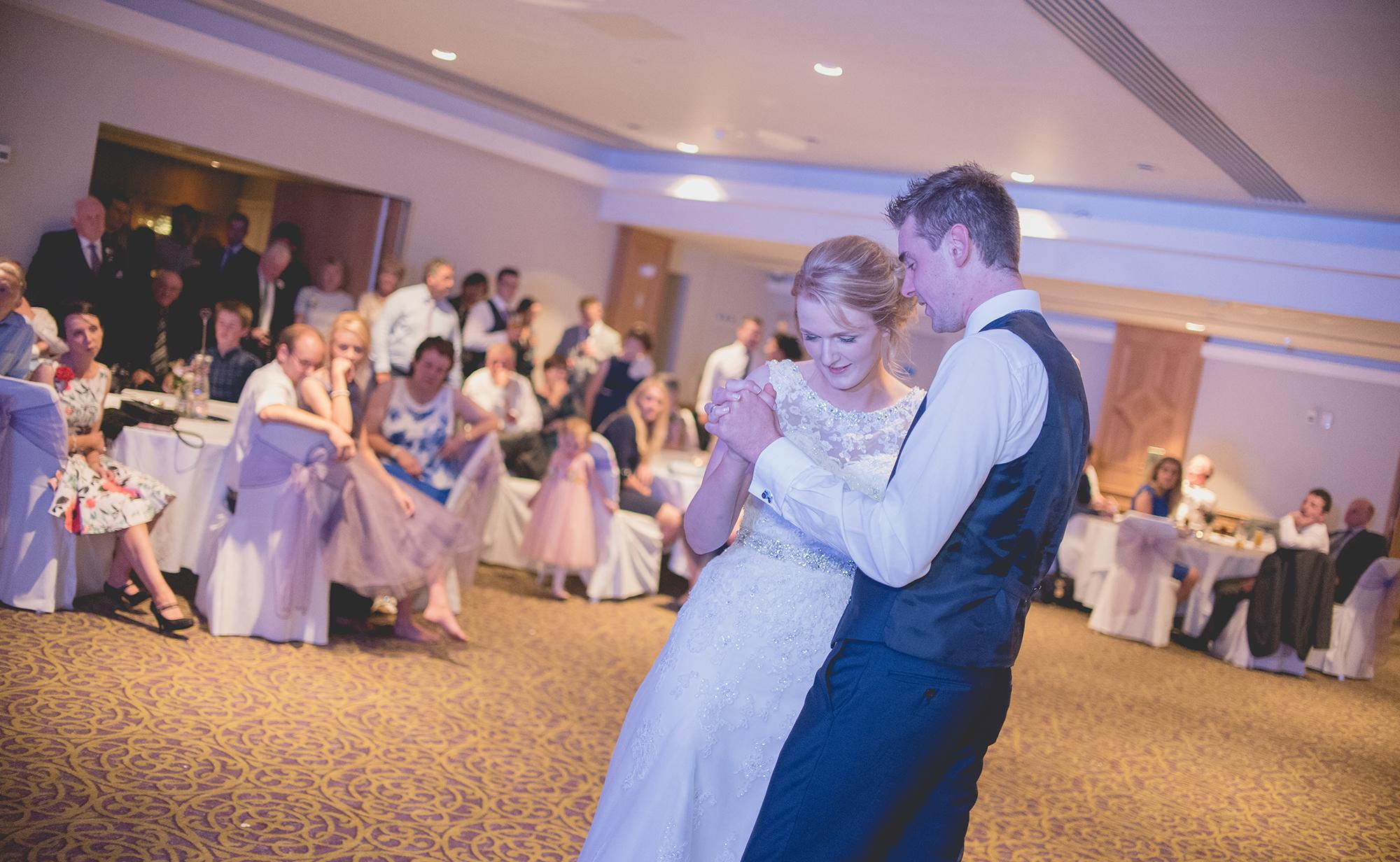 ballygally wedding photography tc photography larne belfast lisburn10