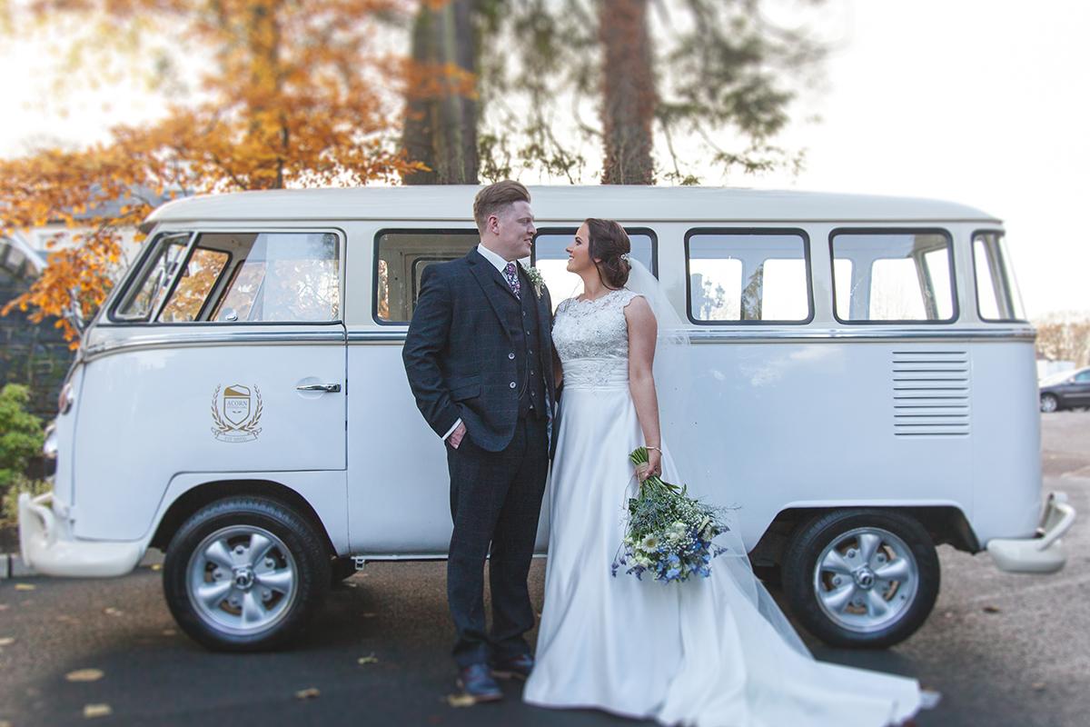 tcphotoni wedding photography tc photography tullyglass ballymena lisa david 11