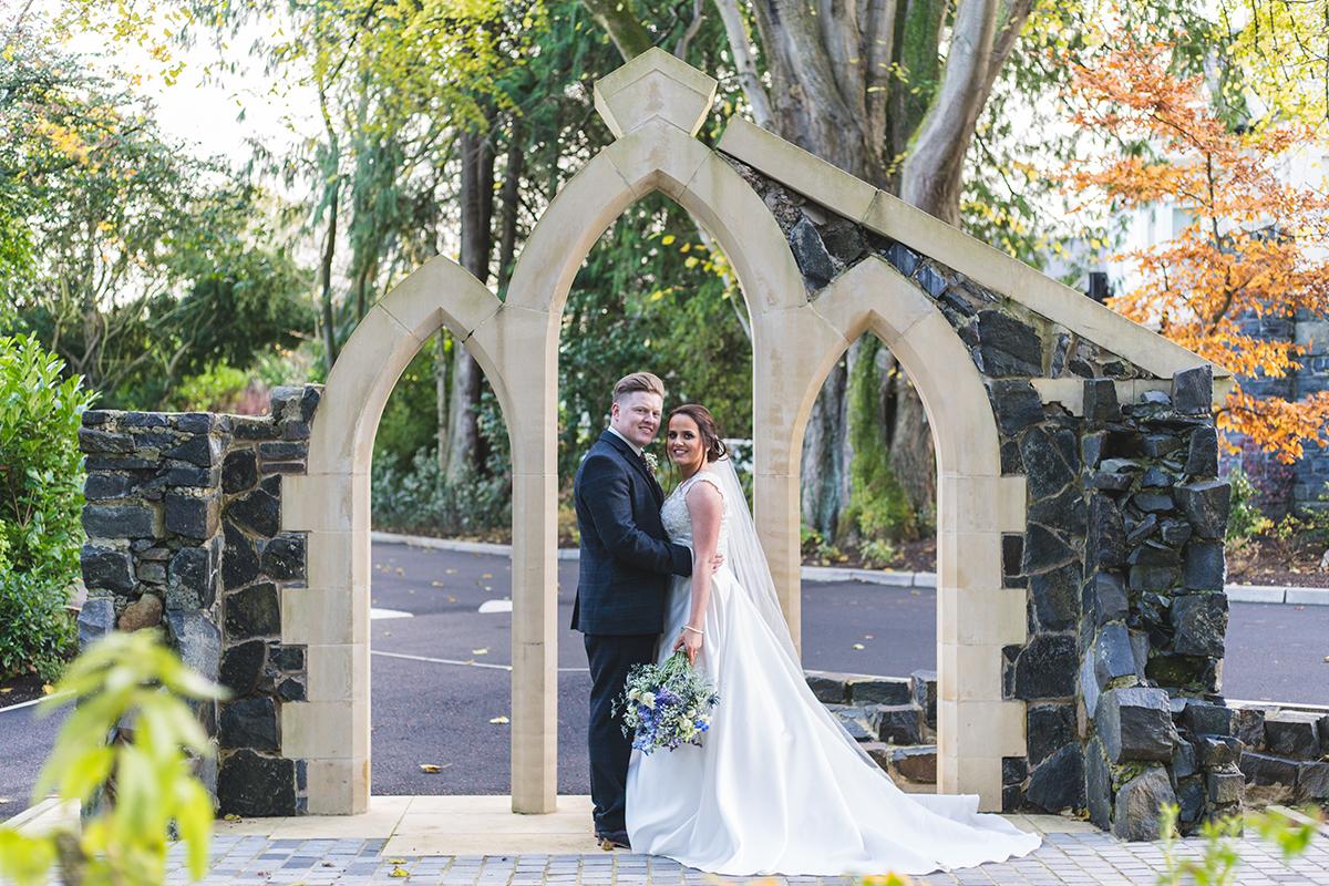 tcphotoni wedding photography tc photography tullyglass ballymena lisa david 17