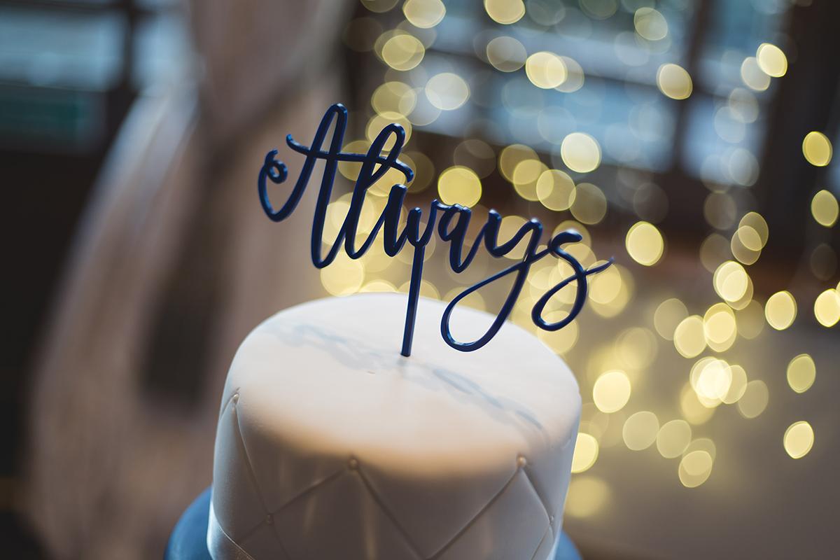 tcphotoni wedding photography tc photography tullyglass ballymena lisa david 19