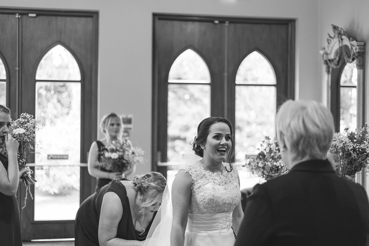 tcphotoni wedding photography tc photography tullyglass ballymena lisa david 8