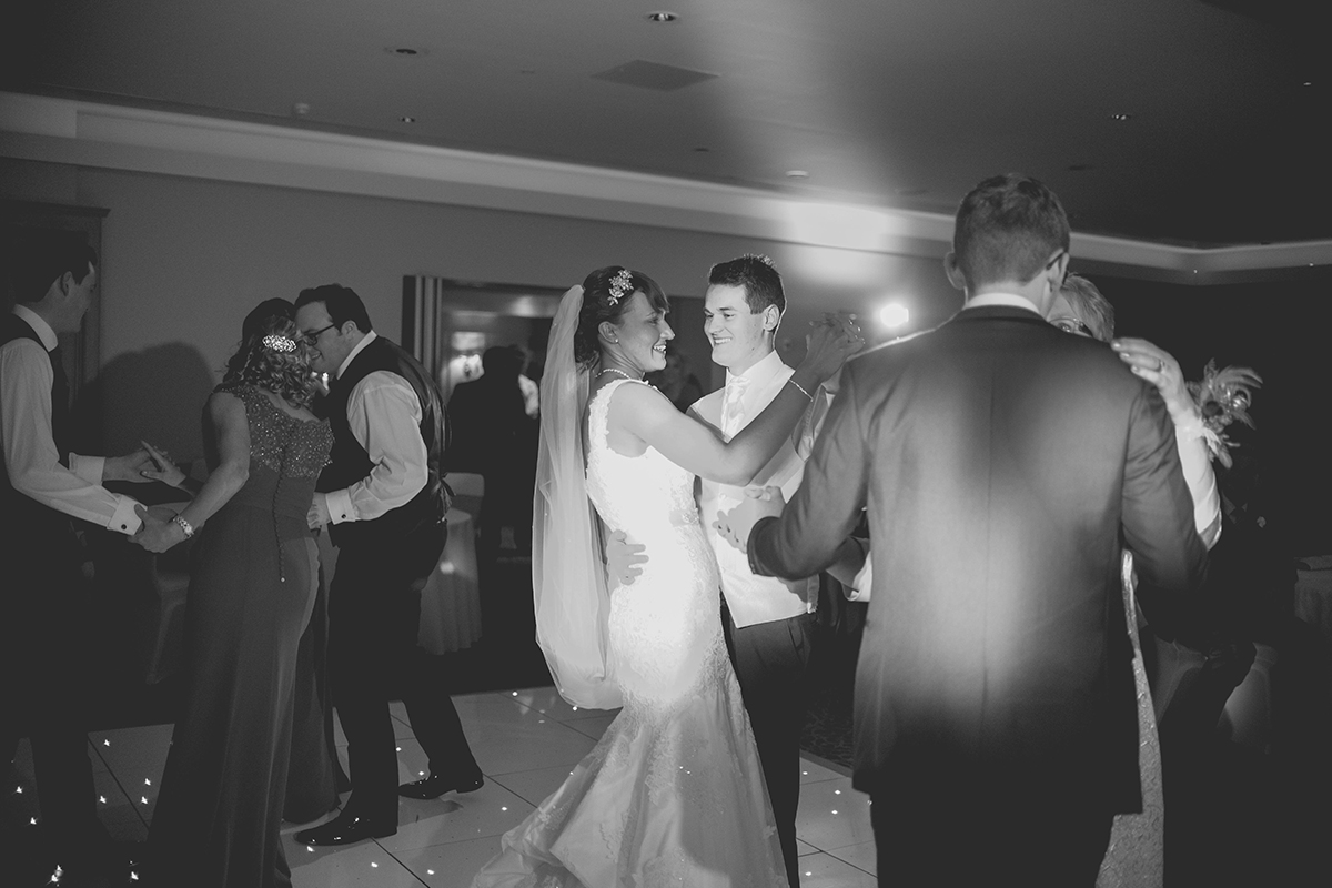 ballygally wedding photography hastings hotel tc photography ni belfast lisburn 1