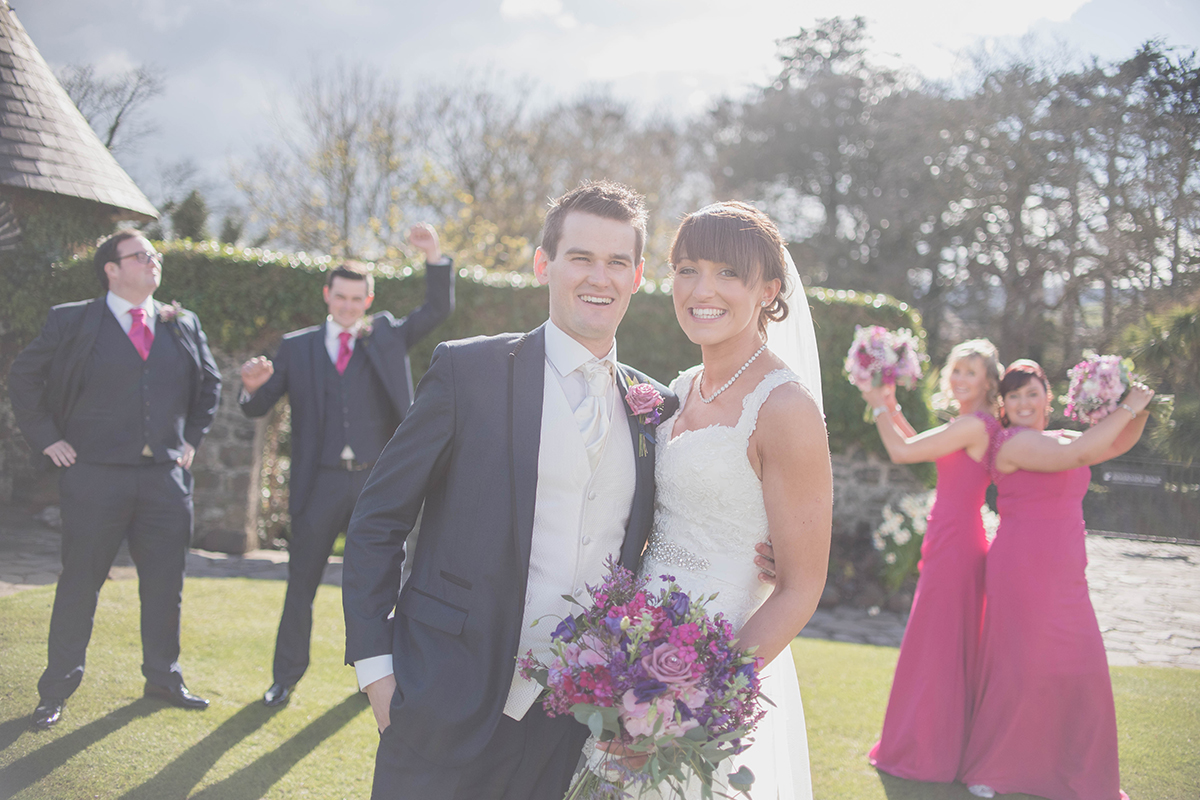 ballygally wedding photography hastings hotel tc photography ni belfast lisburn 13