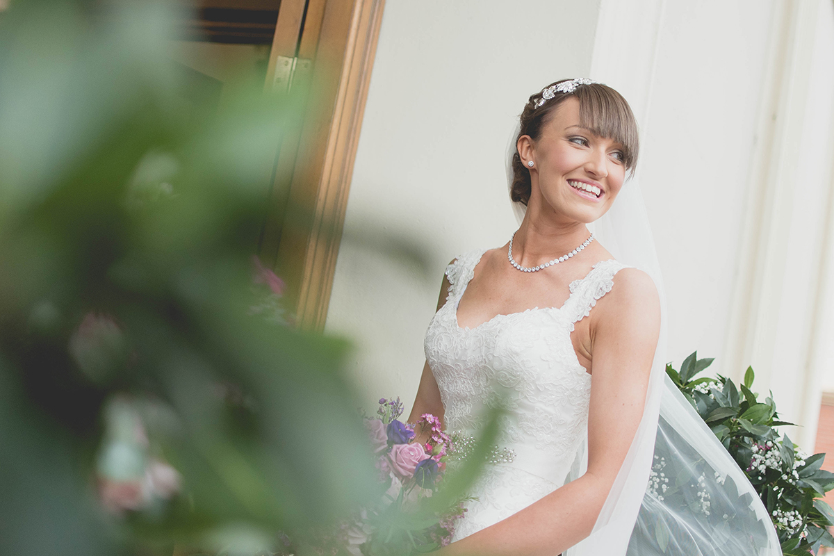ballygally wedding photography hastings hotel tc photography ni belfast lisburn 19