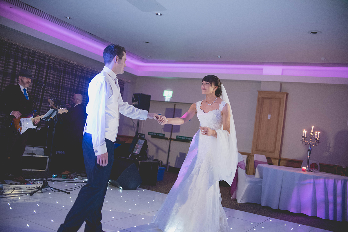ballygally wedding photography hastings hotel tc photography ni belfast lisburn 2