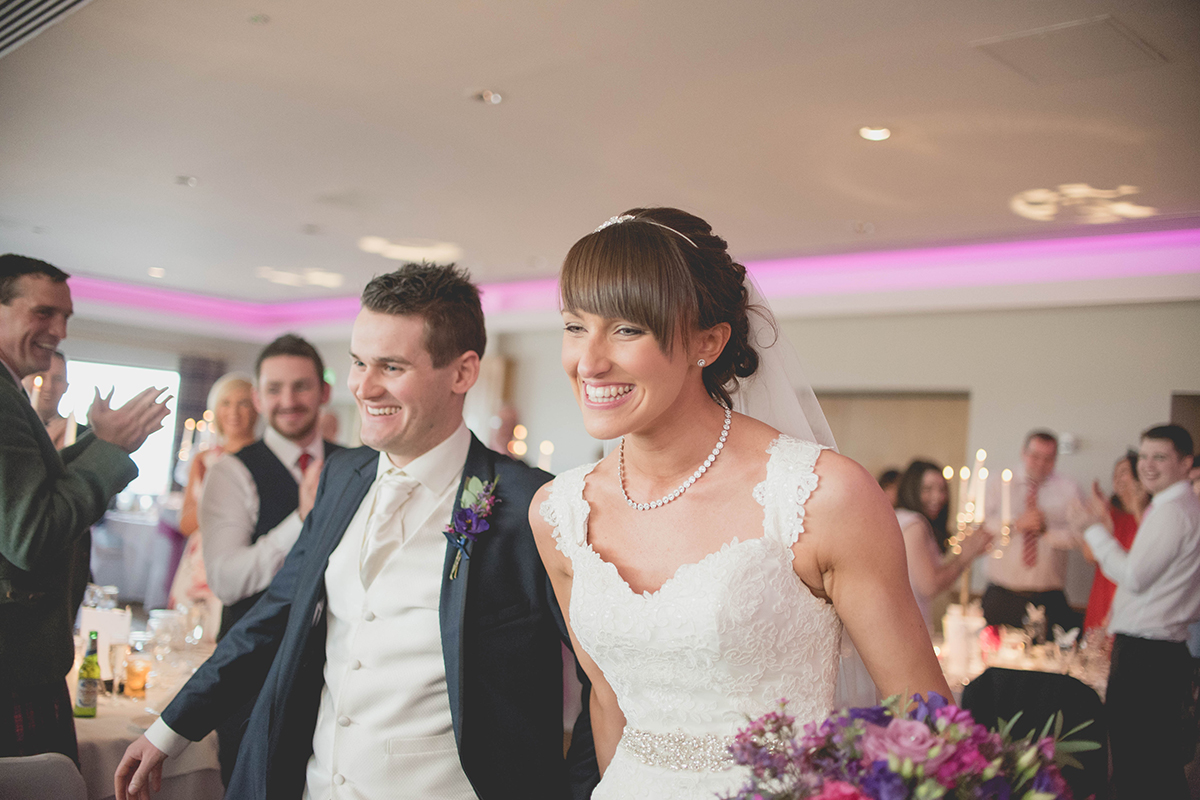 ballygally wedding photography hastings hotel tc photography ni belfast lisburn 6