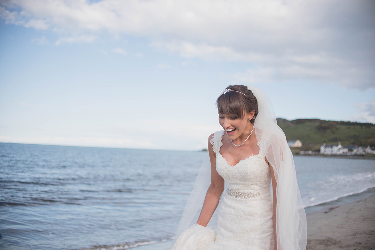 ballygally wedding photography hastings hotel tc photography ni belfast lisburn 8