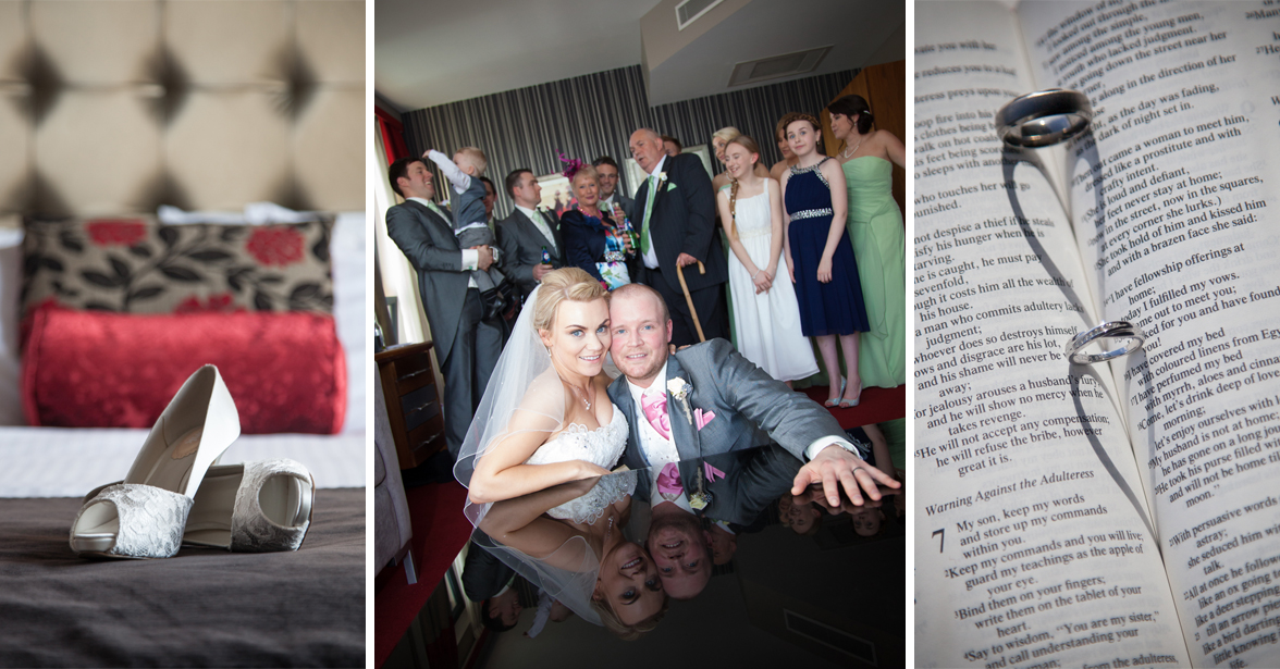 city_hotel_derry_wedding_large