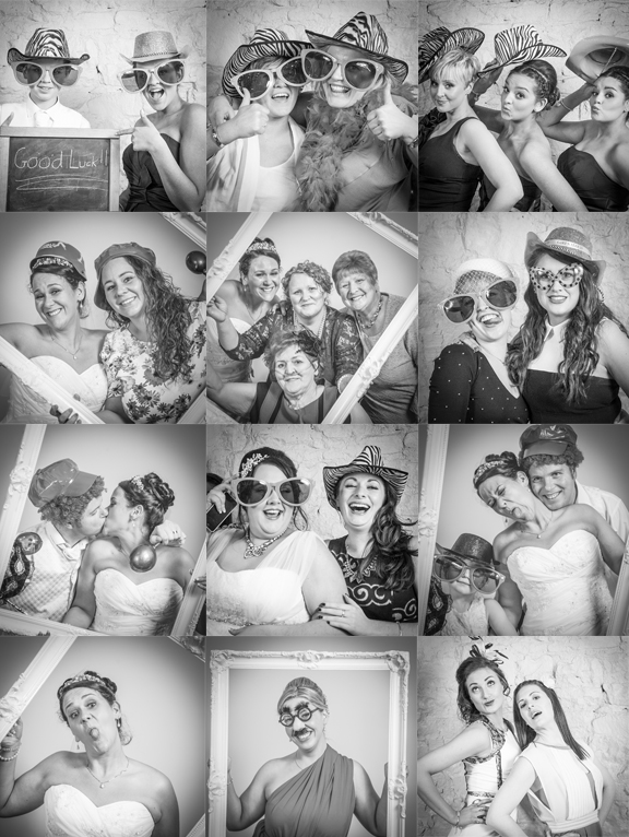 wedding_photobooth_ni