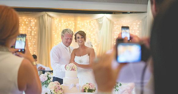 clandeboye_wedding