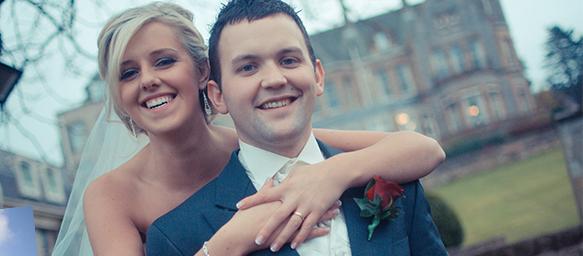 culloden_wedding