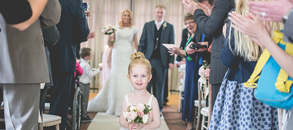 galgorm_wedding