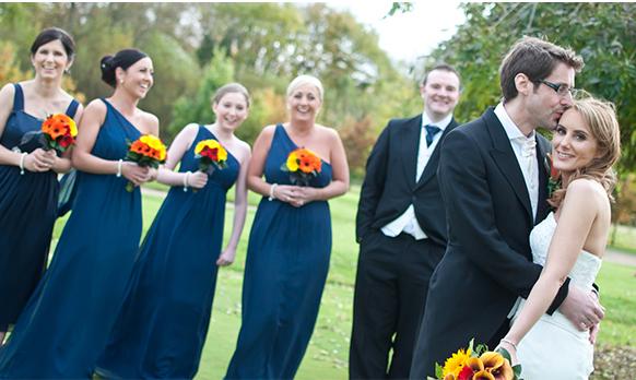hilton_wedding