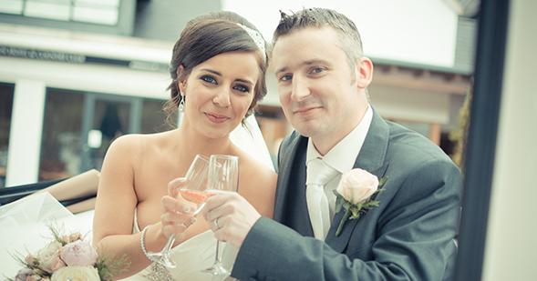 la_mon_wedding