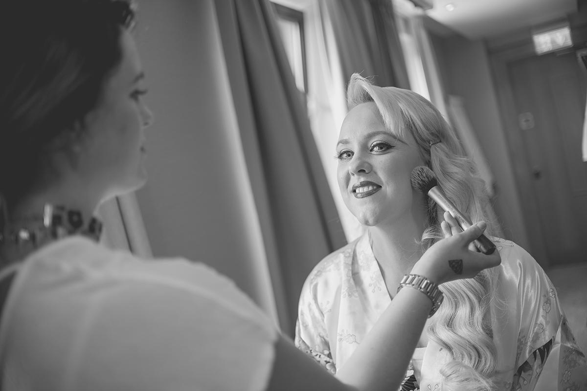 crown plaza wedding photography tc photography belfast ann robert 1