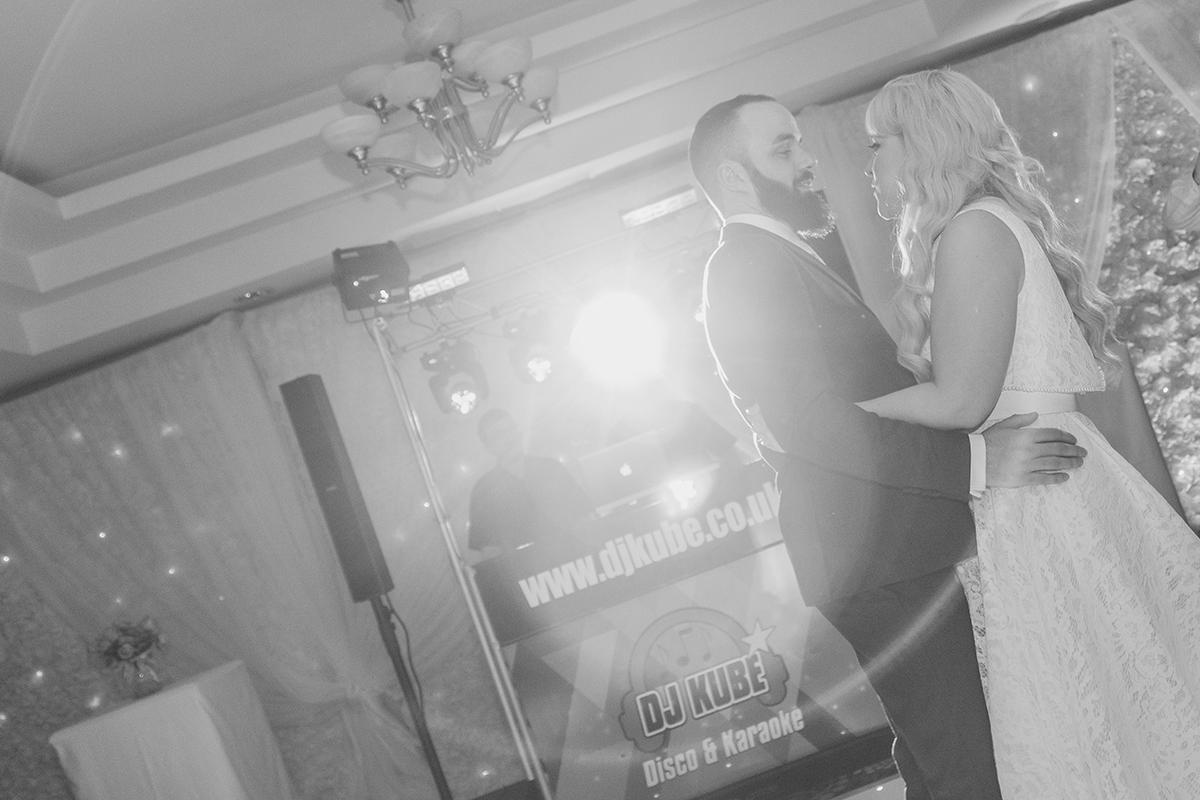 crown plaza wedding photography tc photography belfast ann robert16
