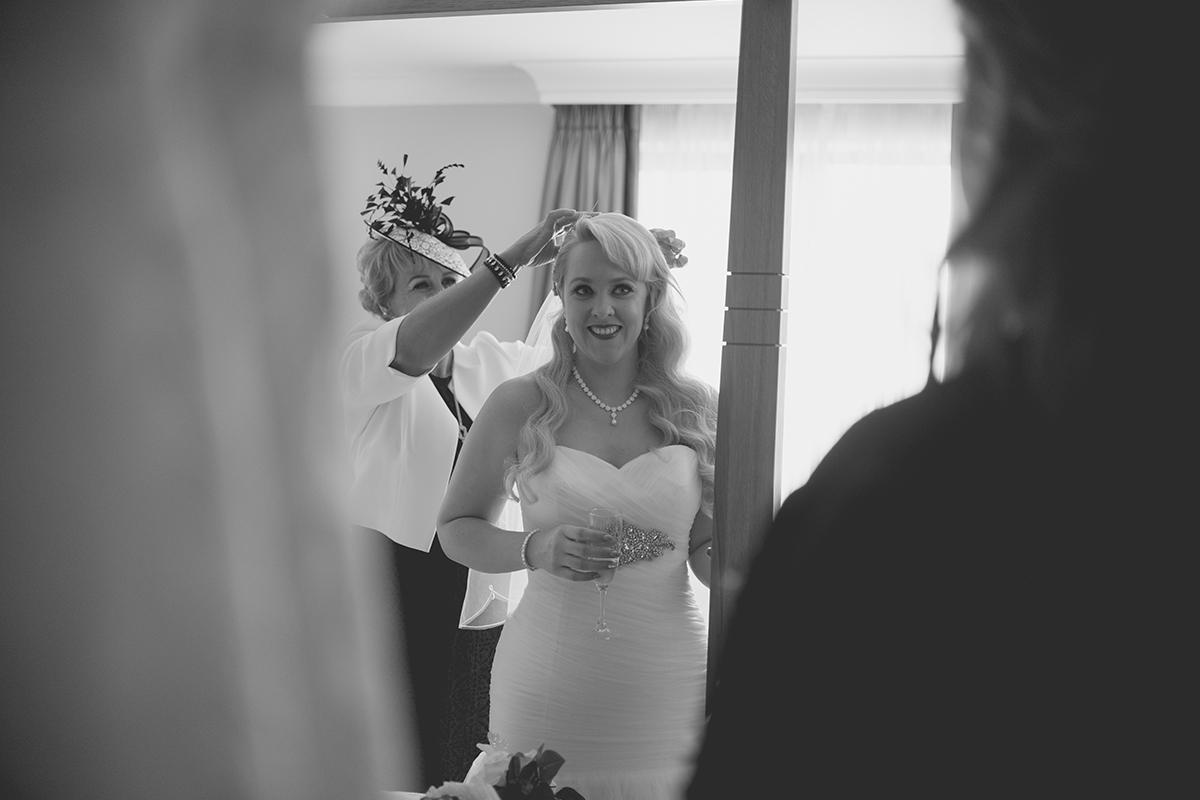 crown plaza wedding photography tc photography belfast ann robert8