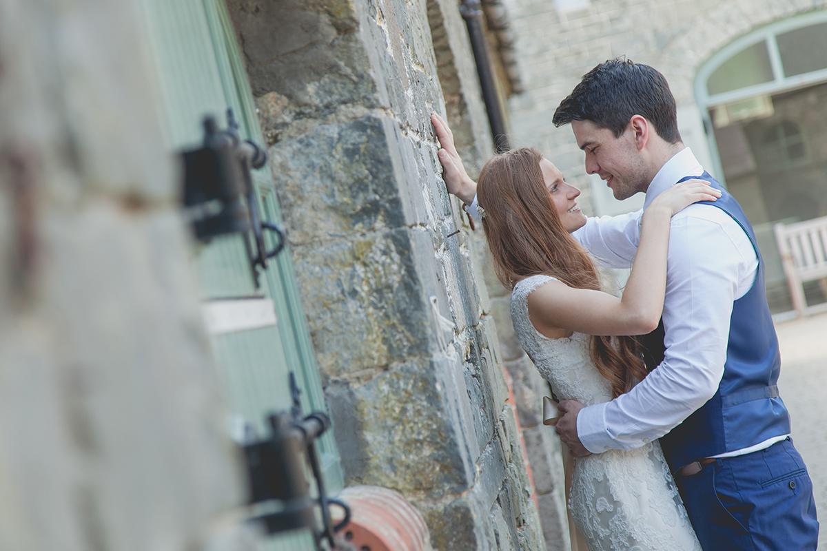 monalto carriage rooms wedding photography tc photography belfast zoe chris 12