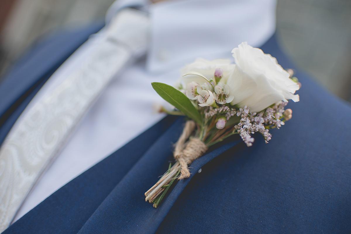 monalto carriage rooms wedding photography tc photography belfast zoe chris 21