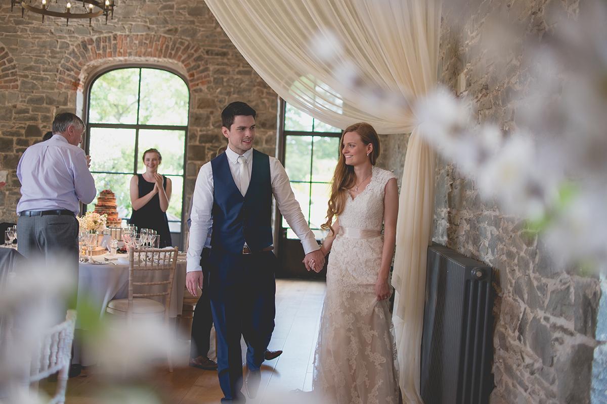 monalto carriage rooms wedding photography tc photography belfast zoe chris 5