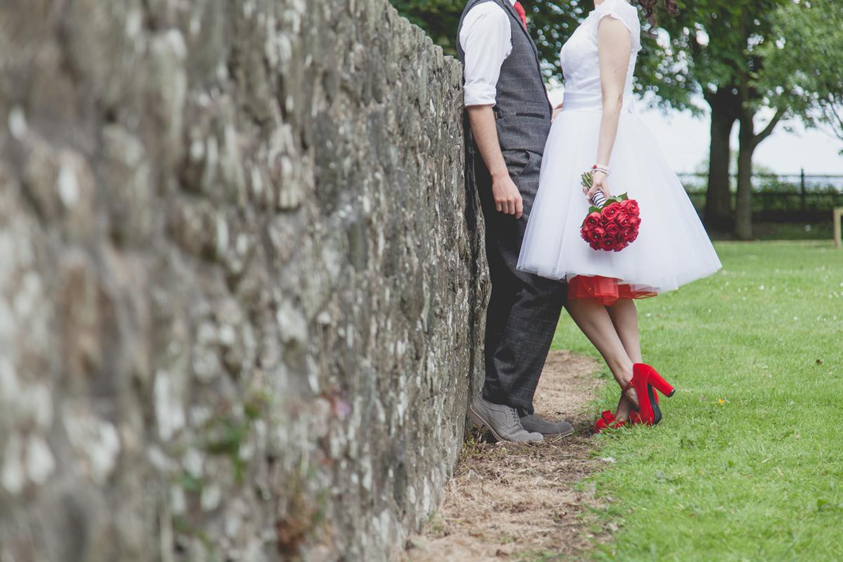 tannery wedding photography tc photography lisburn belfast moira donna kris 10
