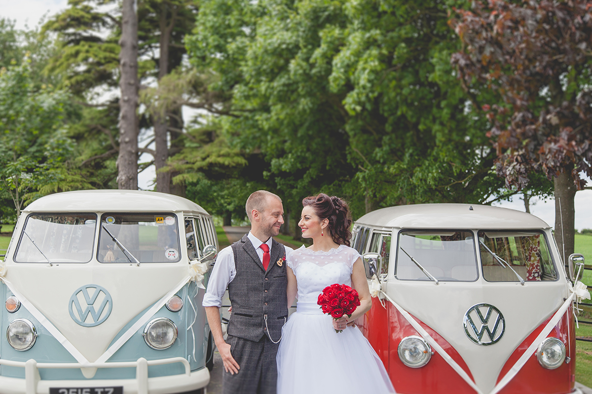 tannery wedding photography tc photography lisburn belfast moira donna kris 11