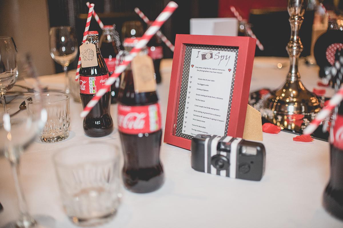tannery wedding photography tc photography lisburn belfast moira donna kris 13