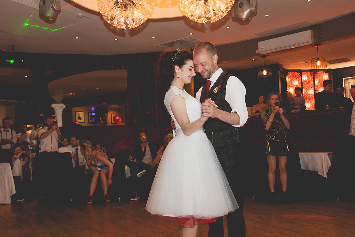 tannery wedding photography tc photography lisburn belfast moira donna kris 15