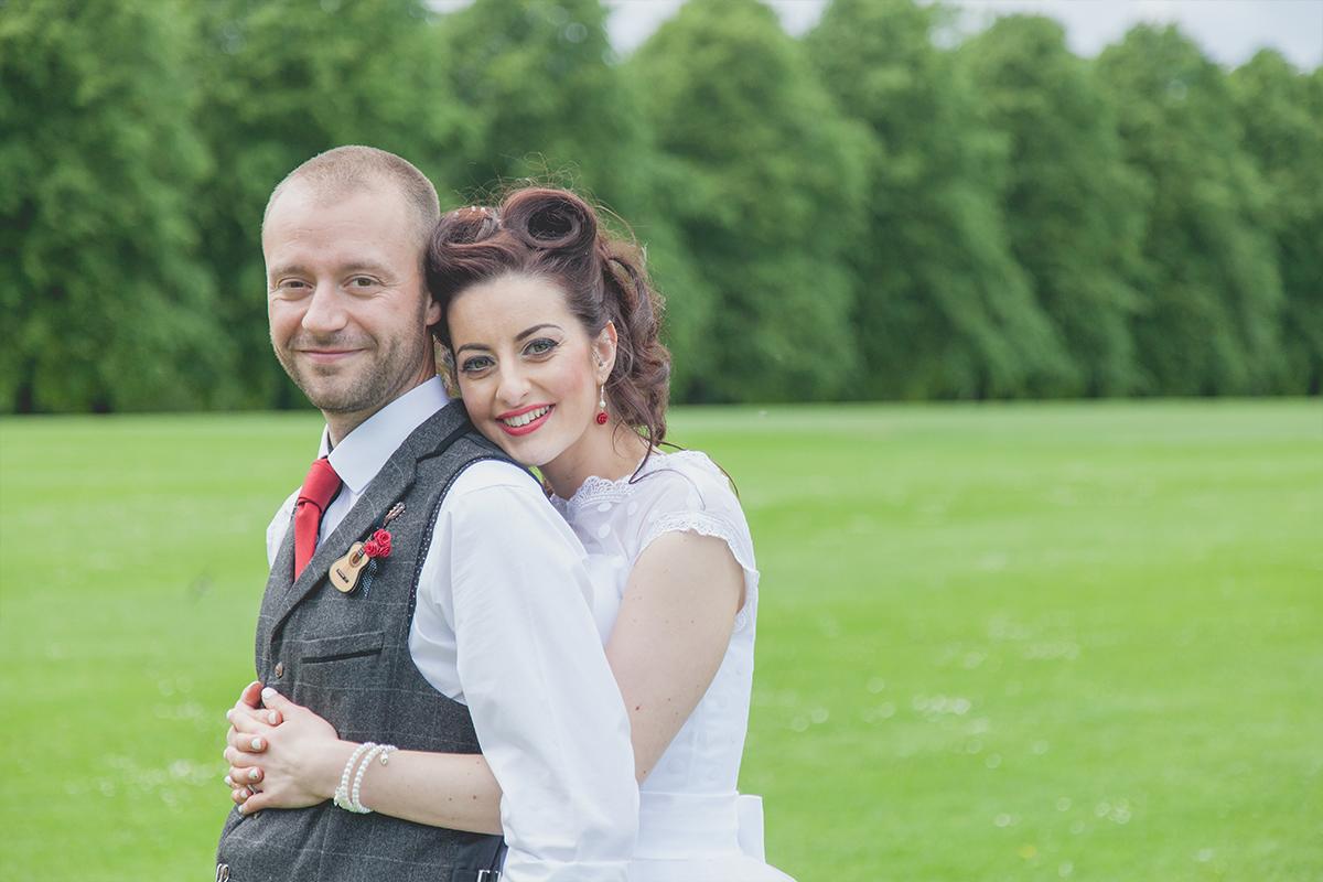 tannery wedding photography tc photography lisburn belfast moira donna kris 8