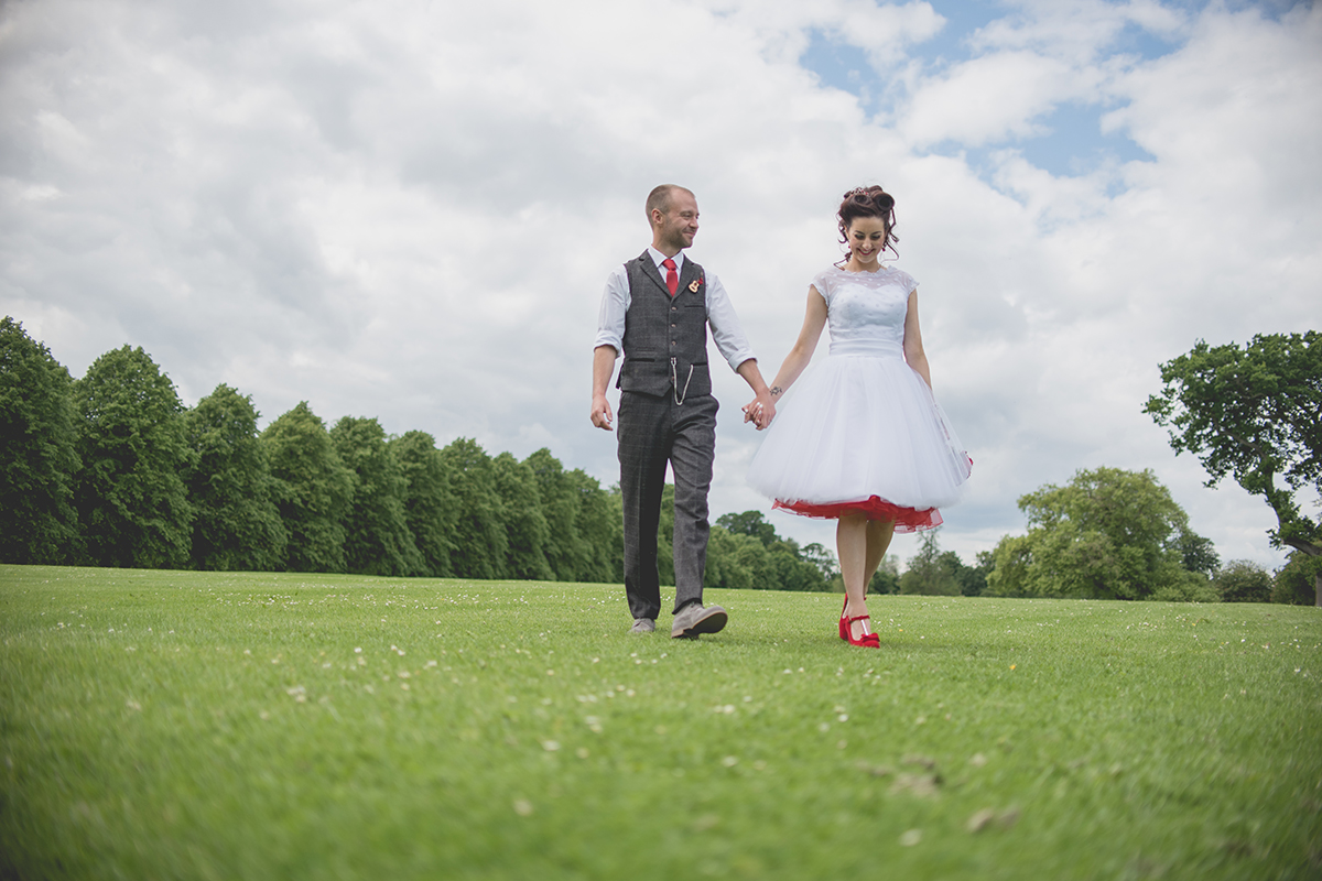tannery wedding photography tc photography lisburn belfast moira donna kris 9
