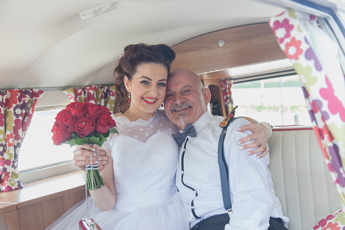tannery wedding photography tc photography lisburn belfast moira donna kris