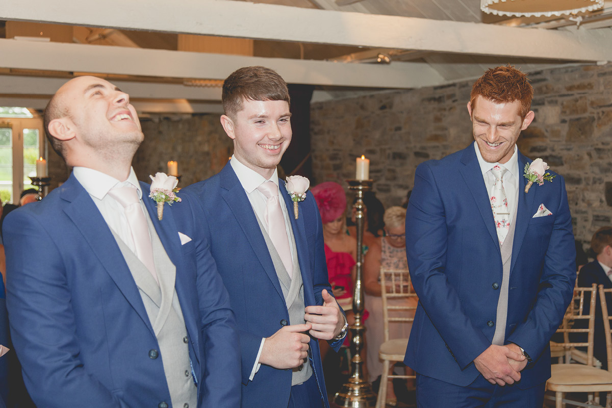 Ballymagarvey wedding photography victoria david tcphotoni belfast lisburn tcphotography ni16