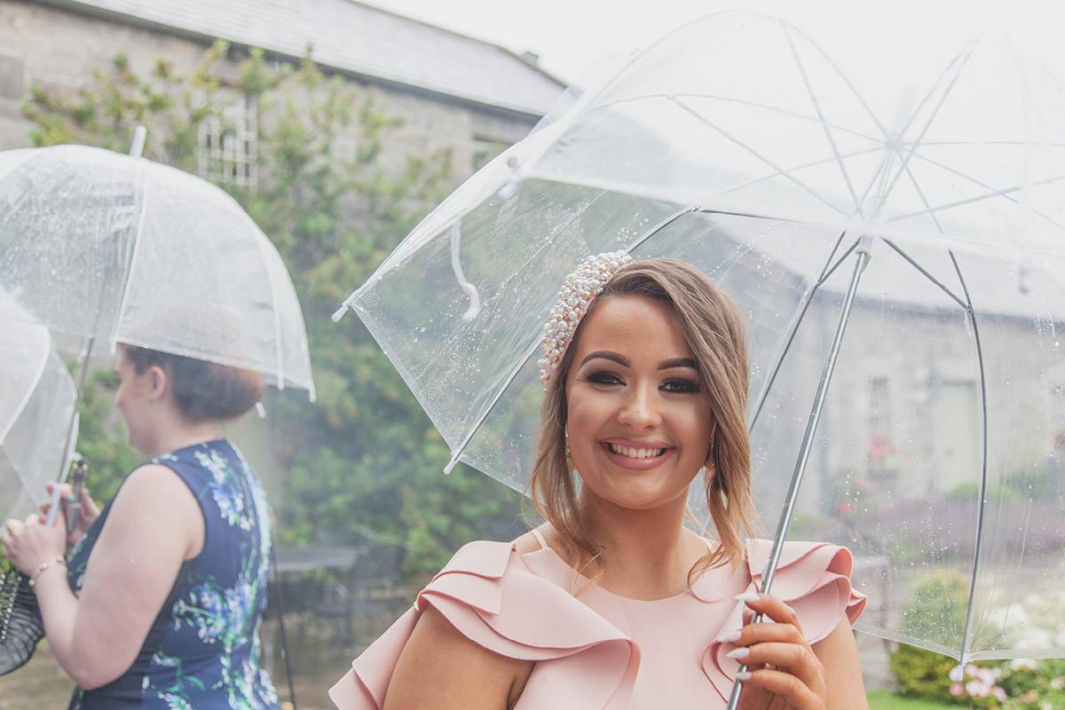 Ballymagarvey wedding photography victoria david tcphotoni belfast lisburn tcphotography ni20