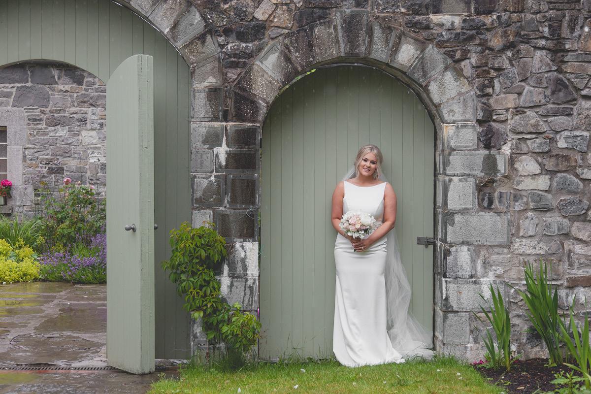 Ballymagarvey wedding photography victoria david tcphotoni belfast lisburn tcphotography ni23