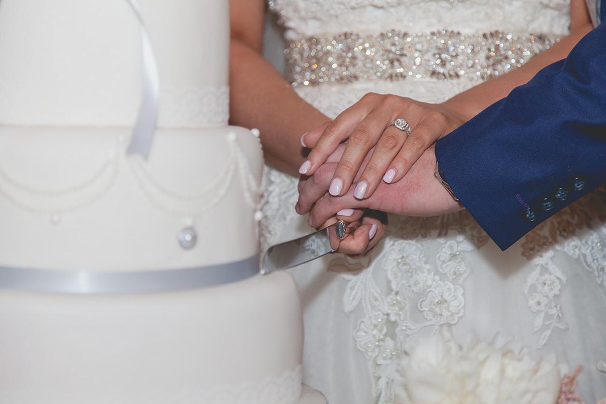 Ballymagarvey wedding photography victoria david tcphotoni belfast lisburn tcphotography ni34