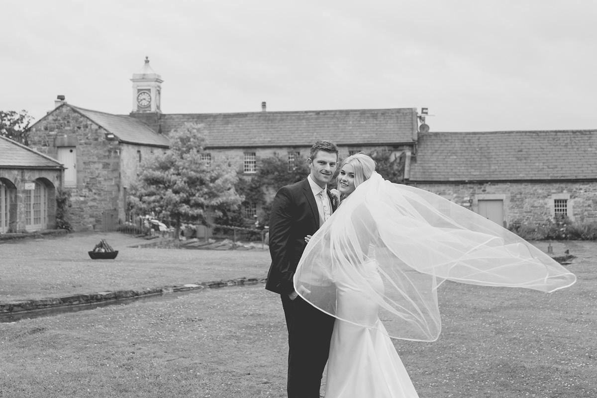 Ballymagarvey wedding photography victoria david tcphotoni belfast lisburn tcphotography ni35