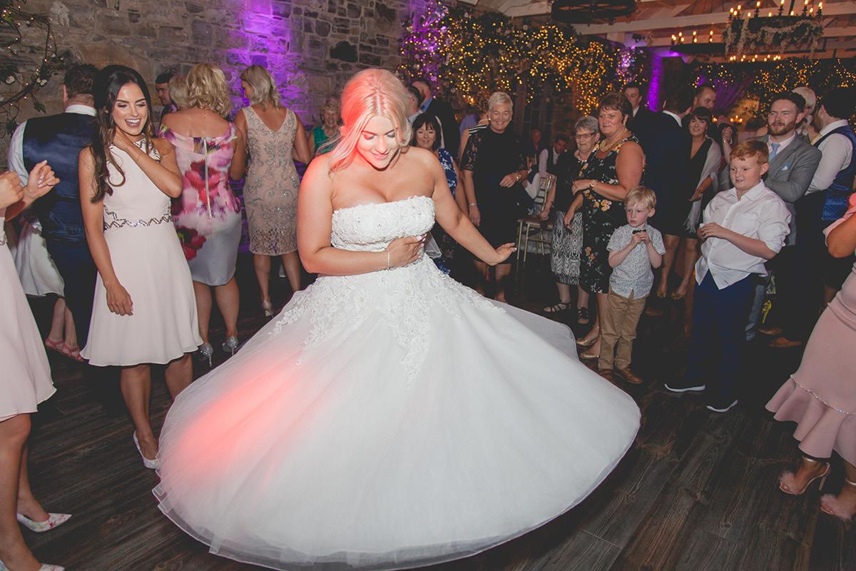 Ballymagarvey wedding photography victoria david tcphotoni belfast lisburn tcphotography ni38