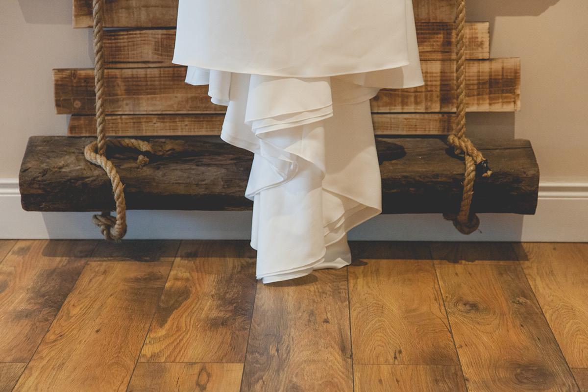Ballymagarvey wedding photography victoria david tcphotoni belfast lisburn tcphotography ni7