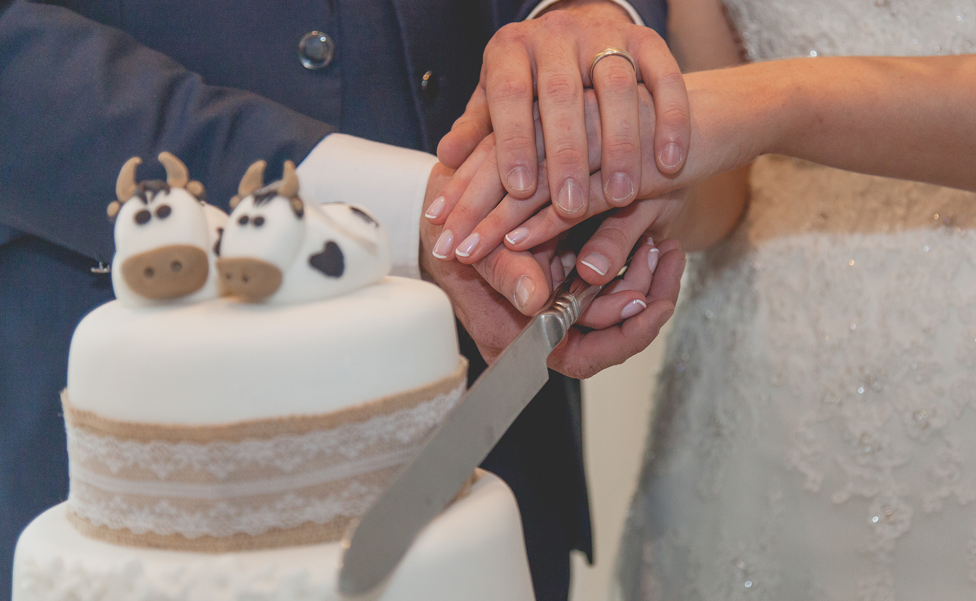 ballygally wedding photography tc photography larne belfast lisburn 12