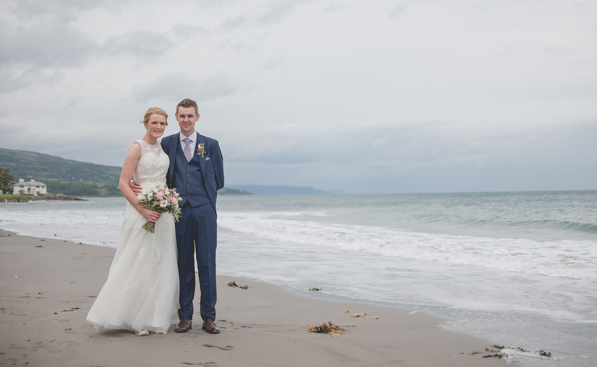 ballygally wedding photography tc photography larne belfast lisburn 14