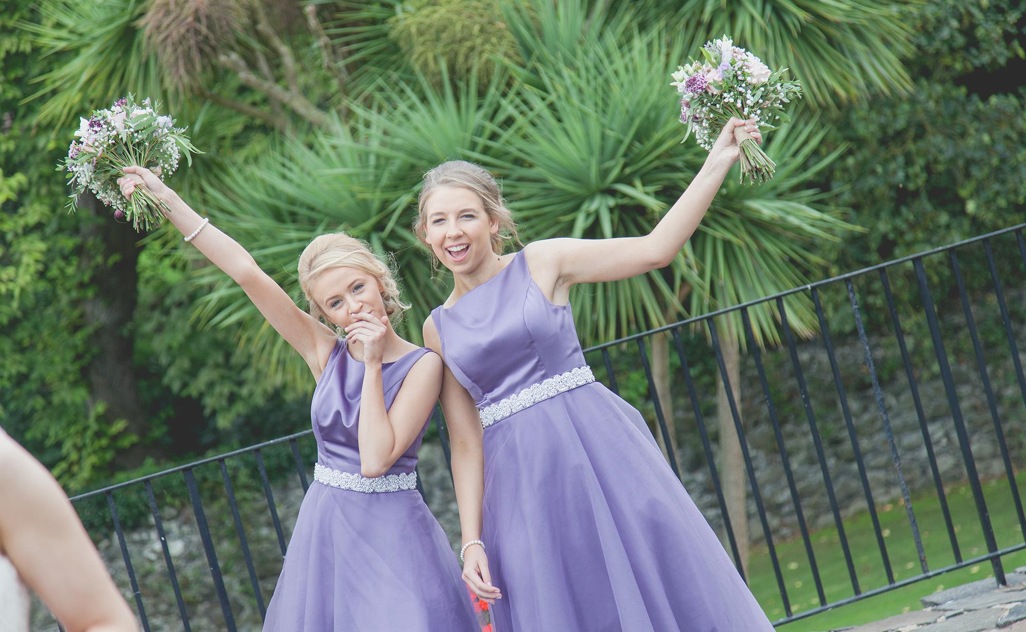 ballygally wedding photography tc photography larne belfast lisburn 18