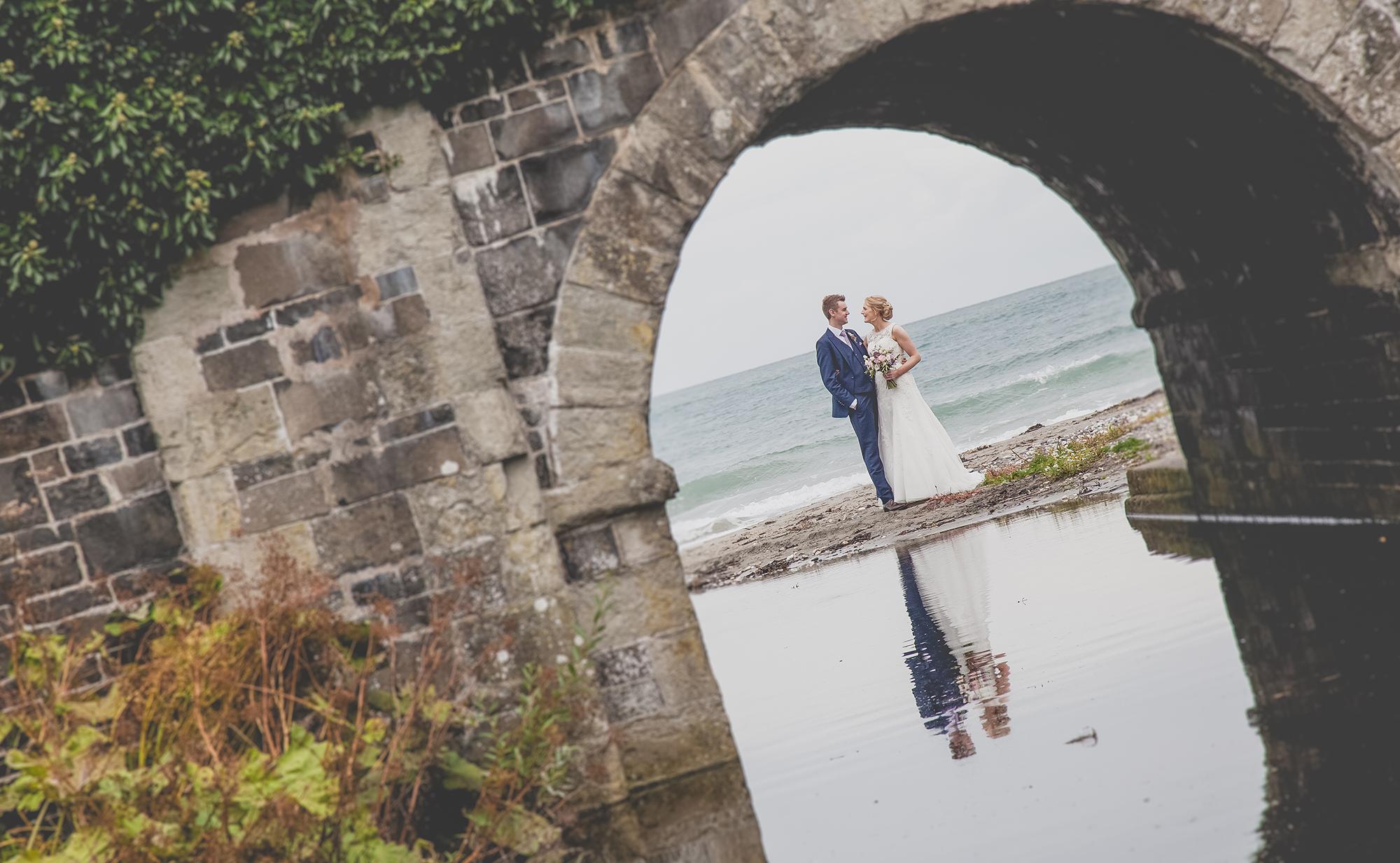 ballygally wedding photography tc photography larne belfast lisburn 2
