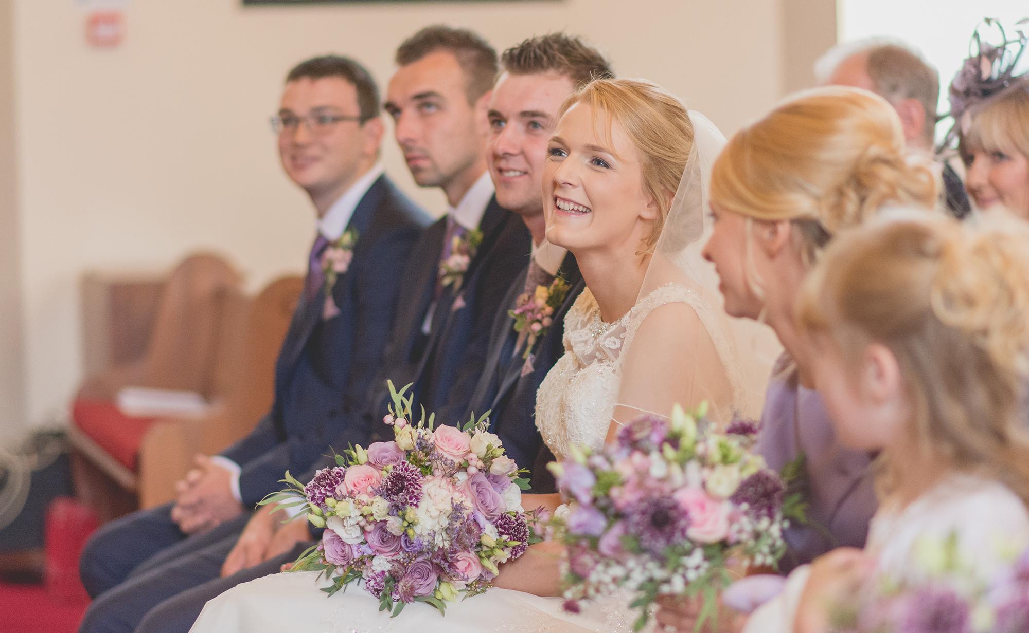 ballygally wedding photography tc photography larne belfast lisburn 21