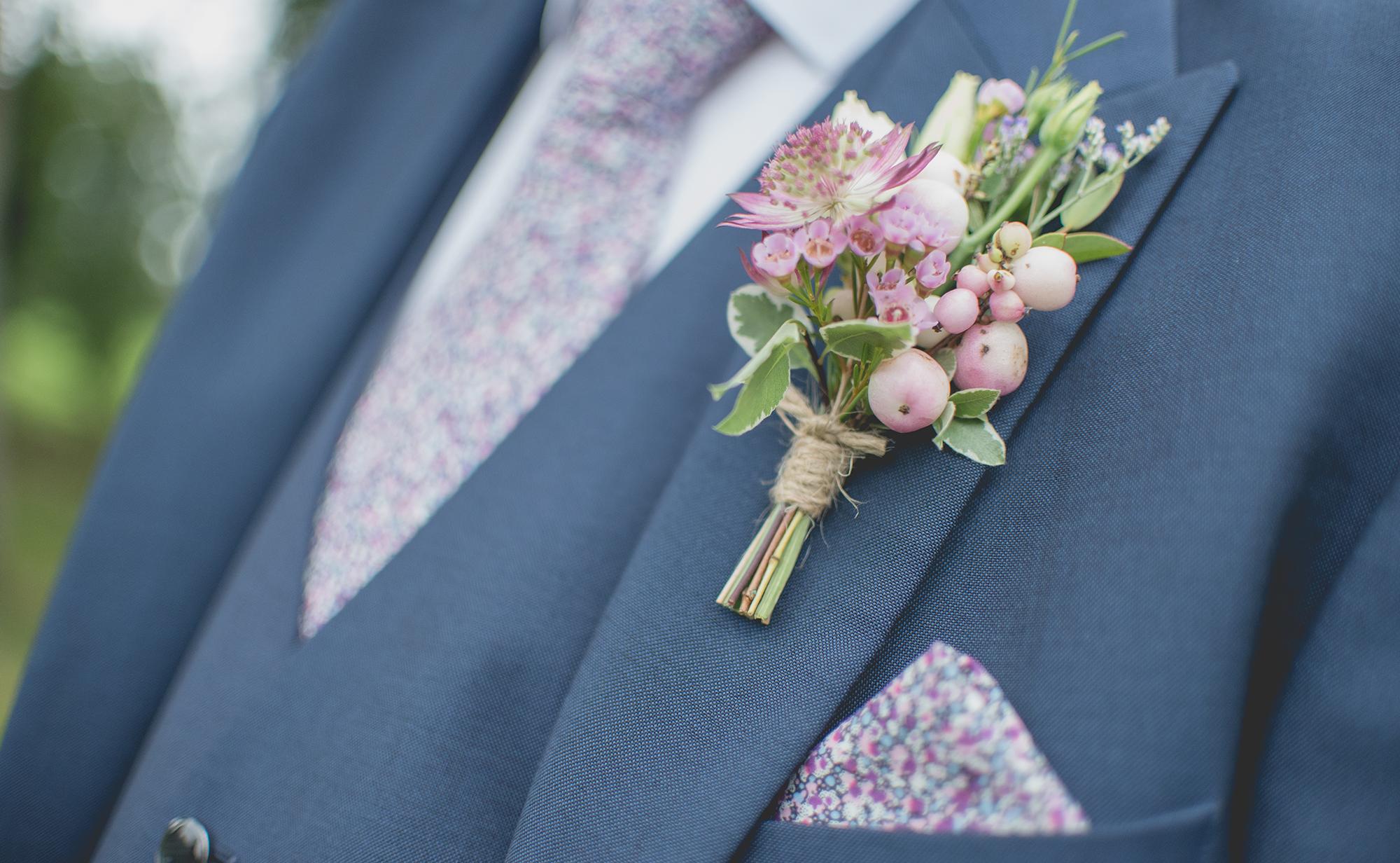 ballygally wedding photography tc photography larne belfast lisburn 26