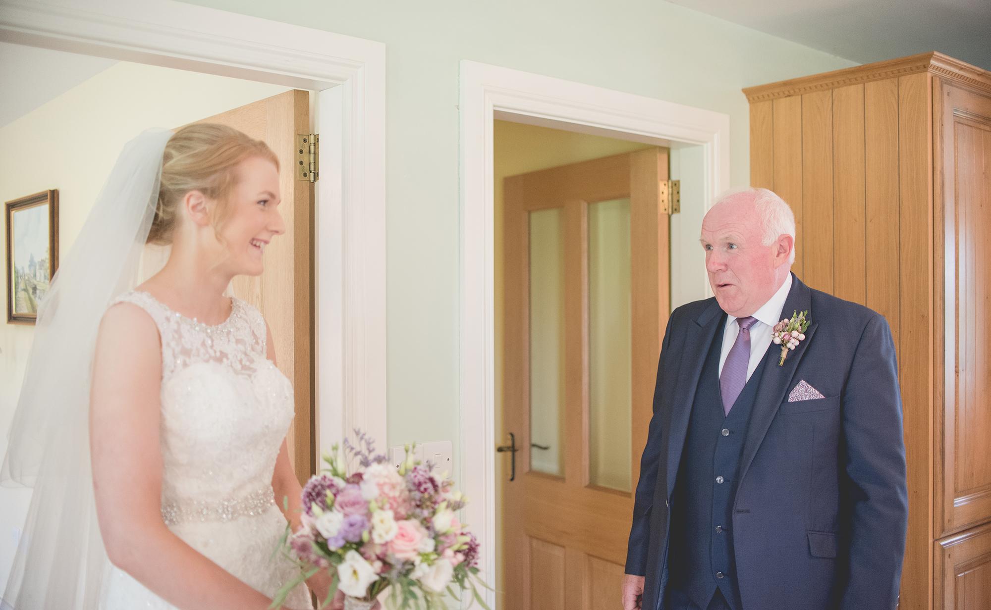 ballygally wedding photography tc photography larne belfast lisburn 28